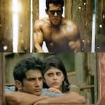 Trending Entertainment News Today: Salman Khan's studio booking, Dil Bechara beats Avengers
