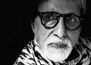 Amitabh Bachchan's message on humility on Rakshabandhan is a must-read