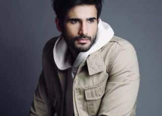 Karan Tacker shifts to Lonavala with parents after 5 residents test positive for COVID-19 in his building