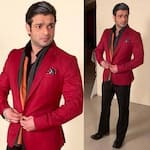 Karan Patel REVEALS he was approached for Naagin 5, but Ekta Kapoor decided to cast him as Mr Bajaj