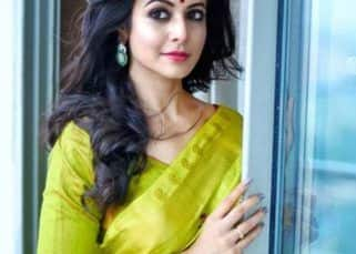 Koel Mallick and her dad, veteran actor Ranjit Mallick test positive for COVID-19