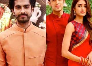 Kasautii Zindagii Kay 2: After Karan Singh Grover, another actor quits the Parth Samthaan-Erica Fernandes starrer