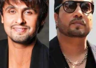 Mika Singh lambastes Sonu Nigam's 'Music Mafia' comment; says, 'We should not disrespect our industry'