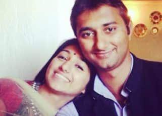Yeh Rishta Kya Kehlata Hai's Mohena Kumari Singh REVEALS her brother has tested NEGATIVE for COVID-19