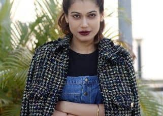 Payal Rohatgi on her Twitter account getting suspended: I attempt to share facts, but it's been projected in a bad light by liberals and extremists