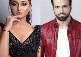 Khatron Ke Khiladi 10 gets an extension; Rashami Desai, Jasmin Bhasin, Rithvik Dhanjani to enter the show?