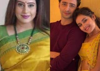Yeh Rishtey Hain Pyaar Ke: Jamai Raja actress Seema Pandey to enter the Shaheer Sheikh and Rhea Sharma starrer?