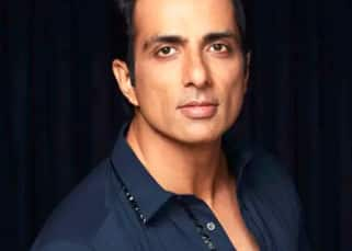Sonu Sood pledges support for over 400 families of deceased, injured migrants