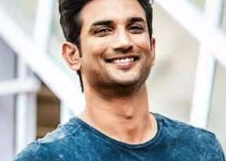 Sushant Singh Rajput case: Jaya Saha's chats reveal names of two top actresses 'D' and 'K' discussing maal, suggest reports