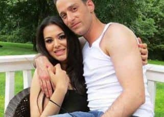 Trishala Dutt opens up on seeking therapy after her boyfriend died