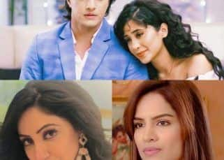 Yeh Rishta Kya Kehlata Hai, Kumkum Bhagya, Additi Gupta — here are the TV newsmakers of the week