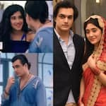 Yeh Rishta Kya Kehlata Hai: After Shivangi Joshi, get ready for Mohsin Khan's twin brother in the show?
