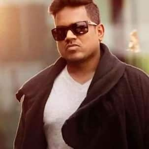 'I used to get suicidal thoughts,' reveals Valimai and Nerkonda Paarvai composer Yuvan Shankar Raja