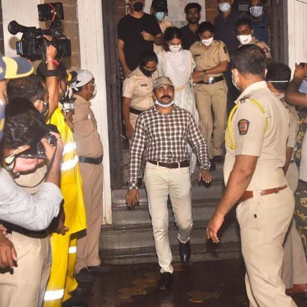 सुशांत सिंह राजपूत के फैंस कर रहे हैं ये मांग