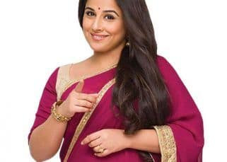 Vidya Balan counters how feminism existed in Bollywood long before 2014; says, 'We are where we are because of what actresses before us have done' [Exclusive]