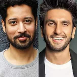 Udaan's Rajat Barmecha felt 'hatred' toward Ranveer Singh after the latter won all the awards for Band Baaja Baaraat