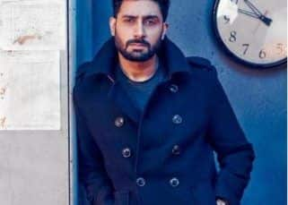 Coronavirus pandemic: Abhishek Bachchan yet to recover from COVID-19; no plans for the actor to be discharged