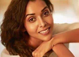 Padmaavat and War actress Anupriya Goenka on nepotism: Parents will always give a footing to their children