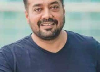 Anurag Kashyap's first wife SLAMS #MeToo allegations against the filmmaker; says, 'Cheapest stunt I have seen till now'