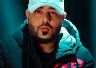 Badshah DENIES involvement in the fake social media followers scam