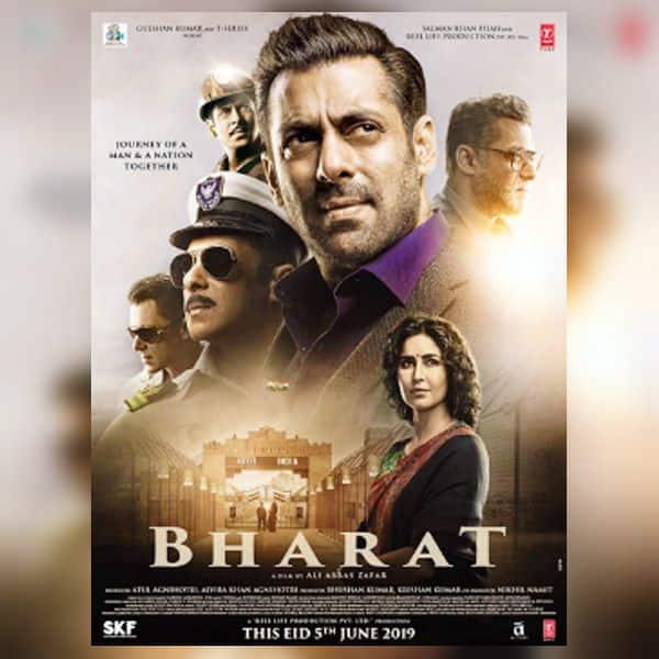 भारत (2019)