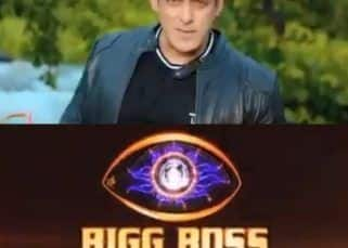 Bigg Boss 14 teaser: Salman Khan asks fans to gear up as the new season will take 2020 head-on