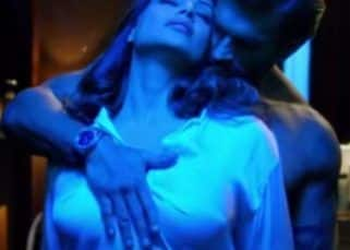 Dangerous trailer: Bipasha Basu and Karan Singh Grover reunite for what looks like a cliched extra-marital thriller