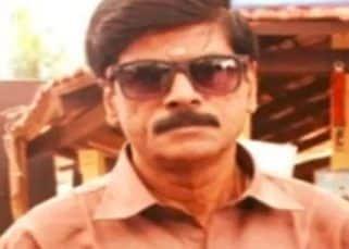 Coronavirus pandemic: Tamil film producer V Swaminathan succumbs to COVID-19