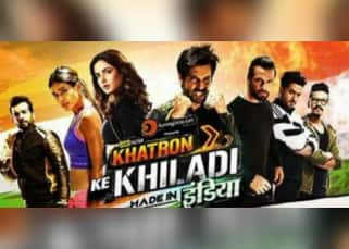 Khatron Ke Khiladi Made In India, 9 August 2020 written update: Rithivik Dhanjani quits the show for personal reasons