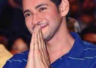 Mahesh Babu asks fans to avoid social gatherings on his birthday — view post