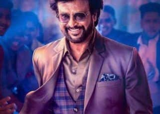#45YearsOfRajinismCDP: Fans create a frenzy on Twitter as they celebrate Thalaivar's journey in the film industry