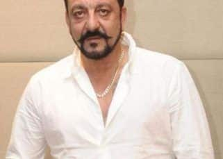 Sanjay Dutt hospitalised: The KGF 2 actor assures fans that his COVID-19 tests are negative