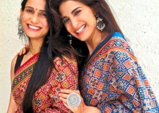 Siblings Confidential: Aahana Kumra and sister Shivani REVEAL how their cop mother raised them no 'different from boys' [Exclusive]