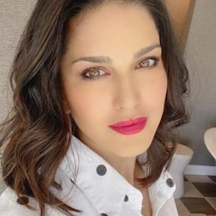 Sunny Leone to join college? Here's what she has to say…