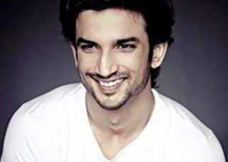 Sushant Singh Rajput case: Alleged suspicious bank transaction from the late actor's account uncovered