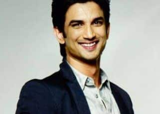 Sushant Singh Rajput case: Enforcement Directorate interrogates CA Sandeep Sridhar?