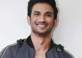 Sushant Singh Rajput case: CBI hands over the case to the Anti Corruption Unit's Special Investigative Team