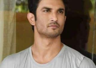 Sushant Singh Rajput case: 'Will go by what Supreme Court says,' Maharashtra Government on CBI probe