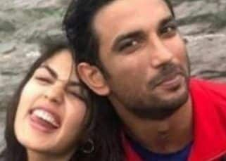 Sushant Singh Rajput case: Bihar Police tells SC that Mumbai Police hindered the investigation by aiding Rhea Chakraborty