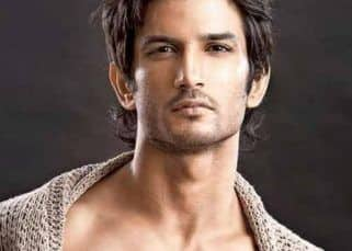 Sushant Singh Rajput Case: From no interim protection for Rhea Chakraborty to other details, here's what you need to know