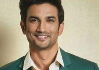 Mumbai Police rejects claim that Sushant Singh Rajput's family had filed a complaint in February