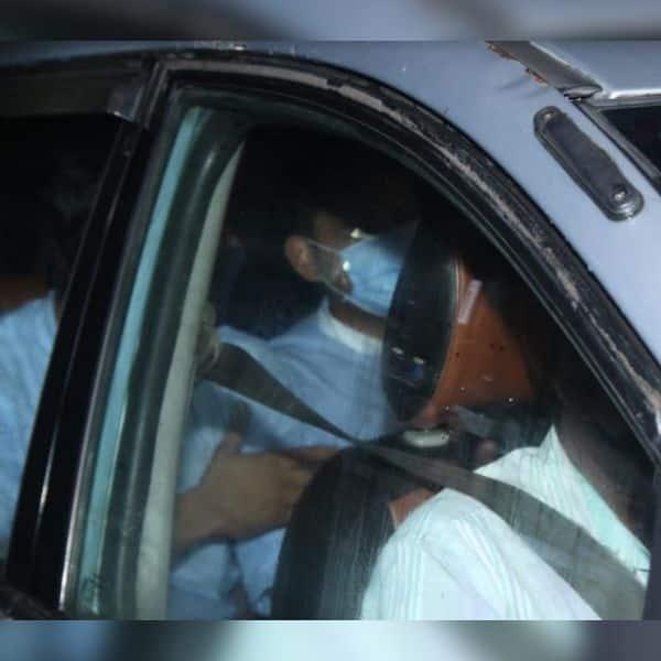 महाराष्ट्र सरकार ने किया मदद करने का दावा