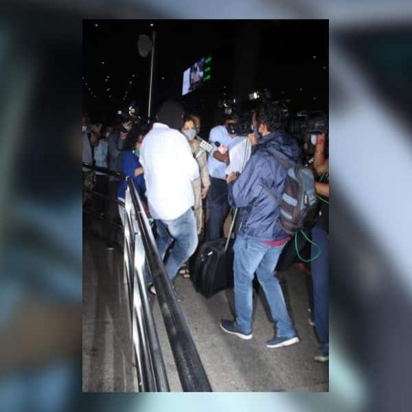 सुशांत सिंह राजपूत के पड़ोसियों से भी होगी पूछताछ