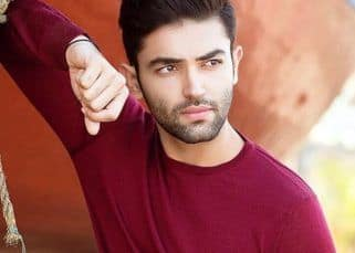 Akash Jagga on Kasautii Zindagii Kay 2 going off-air: I am sad, but I also believe that this is just the beginning for me
