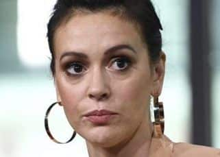Coronavirus Pandemic: Alyssa Milano opens up on her battle with COVID-19 – view post