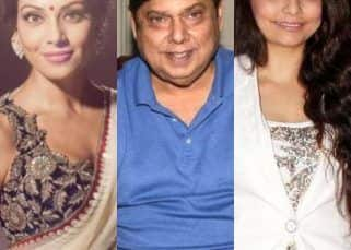 Nach Baliye 10: Bipasha Basu, David Dhawan, Vaibhavi Merchant to be the judges of the new season of the dance reality show?
