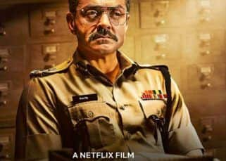Class of '83 trailer and release date CONFIRMED by lead star Bobby Deol — read deets