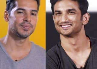 Sushant Singh Rajput case: Dino Morea denies hosting party on June 13 at his residence