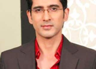 Yeh Rishtey Hain Pyaar Ke actor Sameer Sharma commits suicide at the age of 44