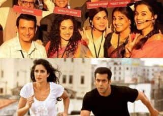 Filmy Friday: From Mission Mangal to Ek Tha Tiger, Bollywood made the most of Independence Day weekend by raking in the moolah